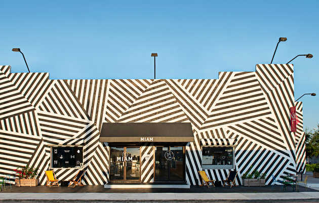 The Ultimate Guide to Wynwood