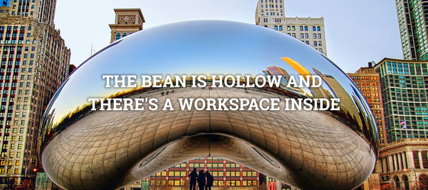 Things You Didn't Know About Millennium Park