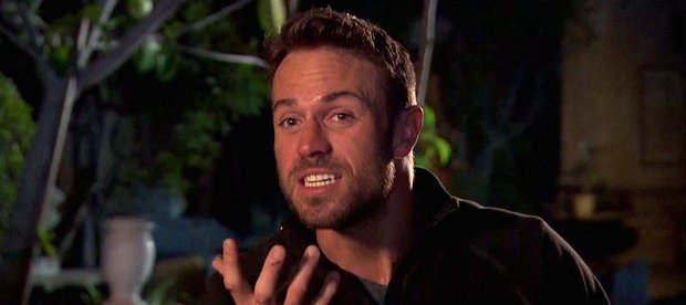 'The Bachelorette' Week 3 Recap: Chad Threatens to Rip Everyone's Arms Off