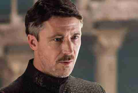 petyr baelish sansa stark letter game of thrones