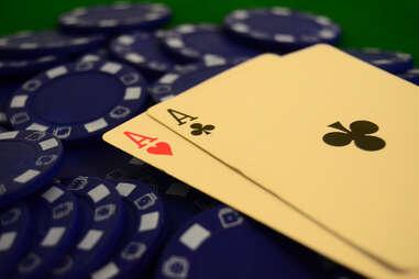 Blue chips casino