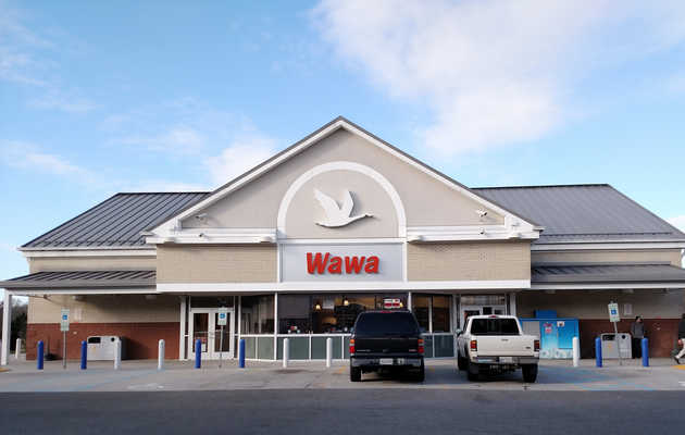 The Best Things on Wawa's Menu, Ranked