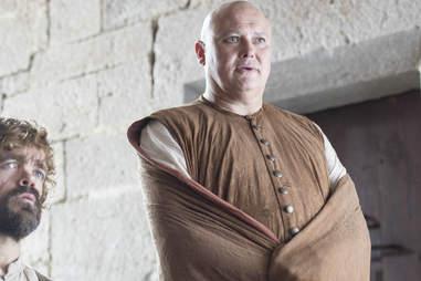 Game of Thrones, Lord Varys