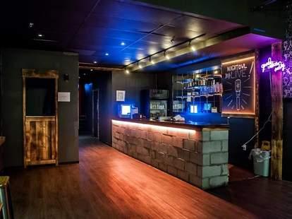 Nightowl Bar