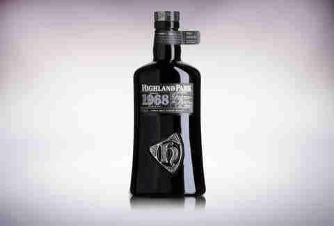 highland park scotch
