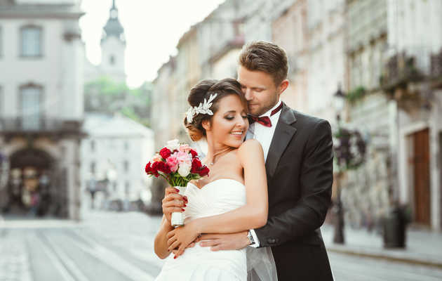 Why I'm Incredibly Happy I Didn't Get Married in My 20s