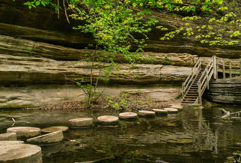 Hikes And Hiking Trails Near Chicago We Ll Be Hitting This Summer