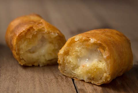 Boxes Of Deep Fried Twinkies Are Coming To Walmart Thrillist