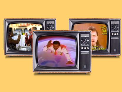 Best Detroit TV Commercials