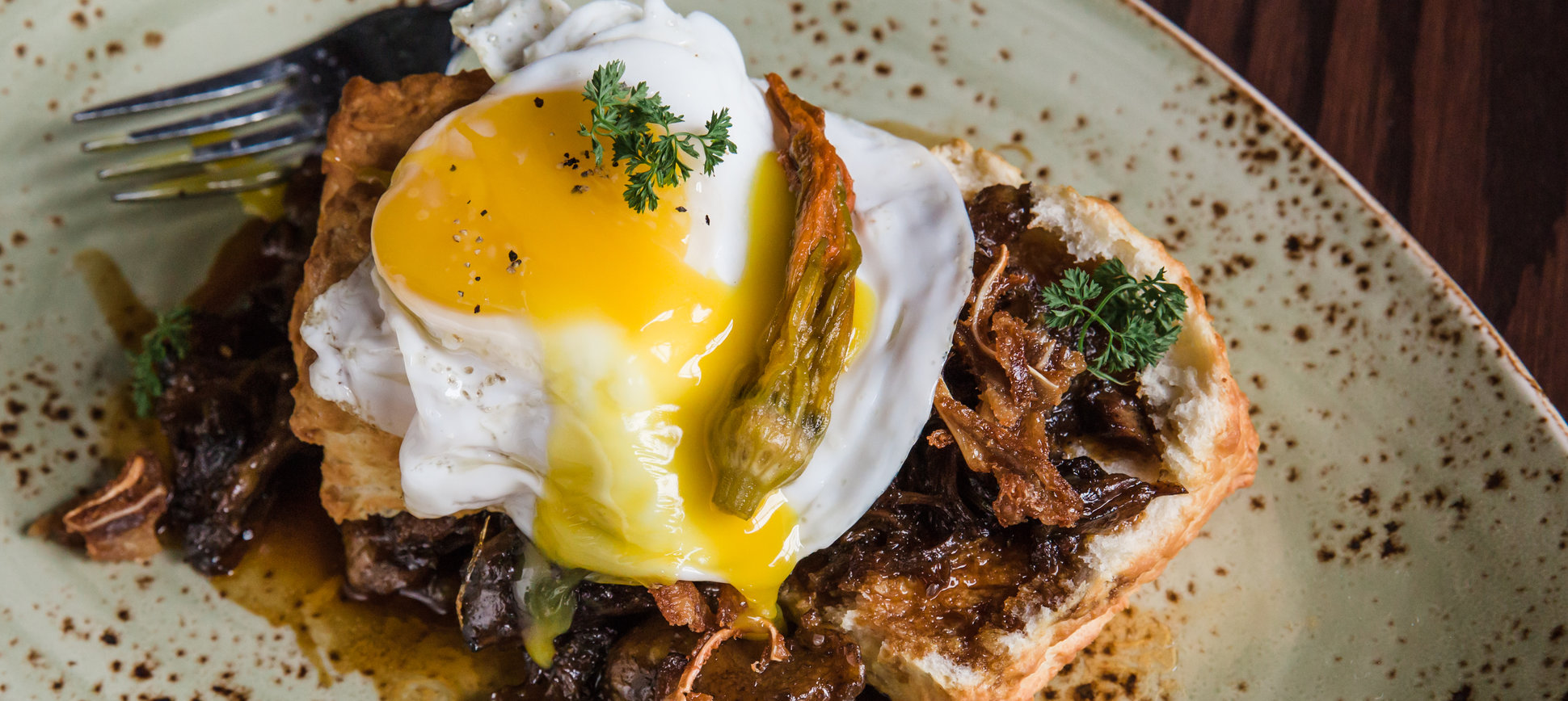 We Couldn\'t Be More Excited About These New Restaurants in the Twin Cities