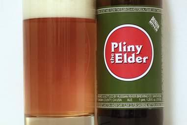 Russian River Pliny the Elder