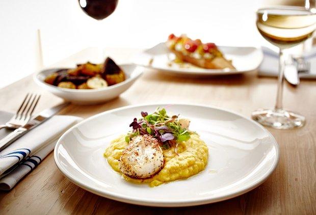 The 12 Best Restaurants in Salt Lake City Right Now