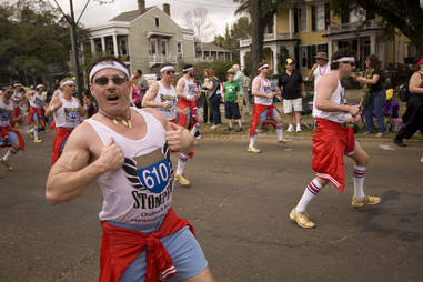 The 610 Stompers