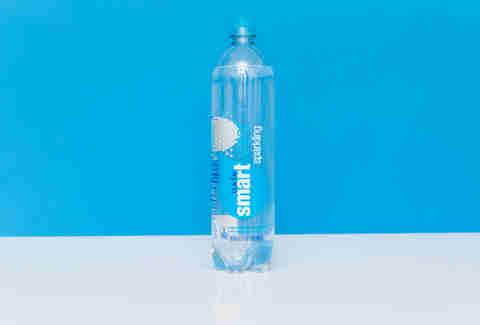Sparkling Water Ranked Best Club Soda Seltzer