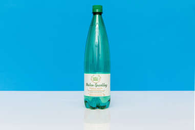 Whole Foods Italian Sparkling Water