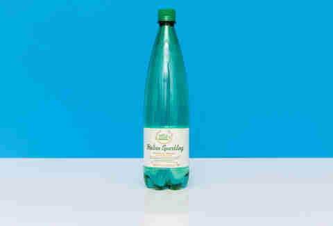Italian Sparkling Mineral Water Whole Foods