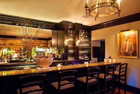 Peninsula Grill A Charleston Sc Restaurant