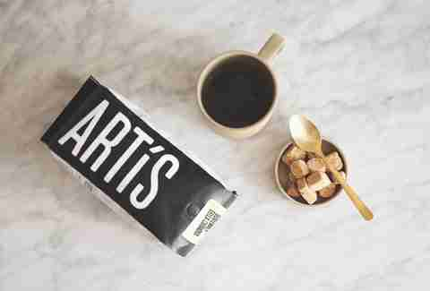 Artis Coffee