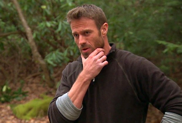 Who Will Be the Next Chad? We Rank the Remaining 'Bachelorette' Dudes.
