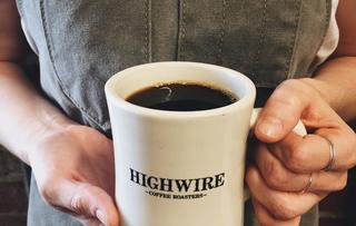 Highwire Coffee