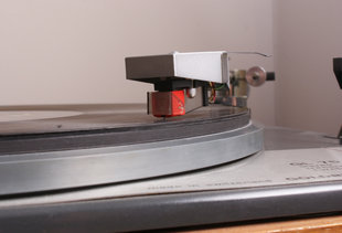 Turntable Lab