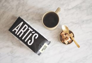 Artis Coffee Roasters