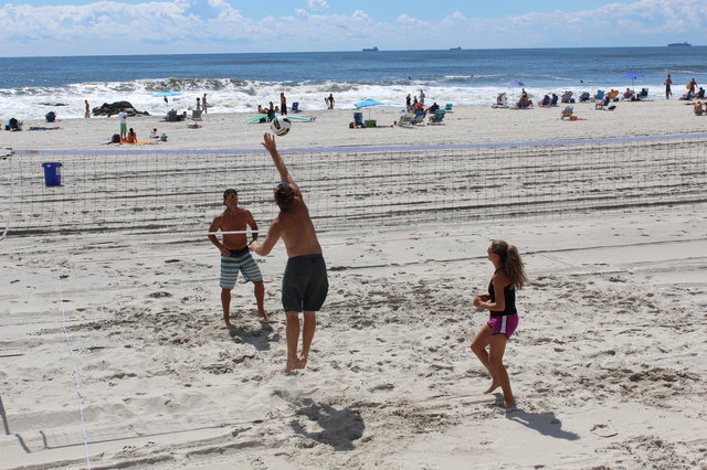 Nude beaches in new york images 90