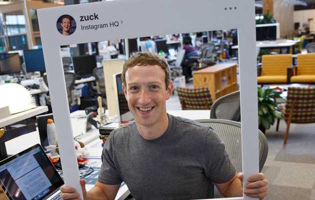 Mark Zuckerberg Covers up His Webcam. Here's Why You Should Too.