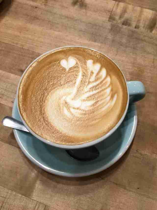 Best Breakfast Coffee Mugs