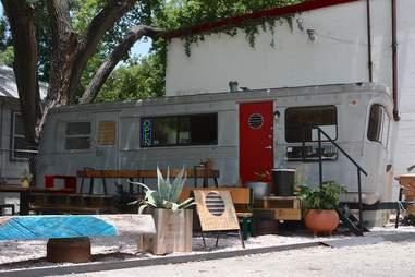 Flitch Coffee in Austin