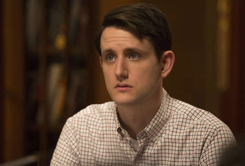 silicon valley jared donald zach woods