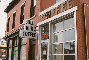 What Are the Most Underrated Coffee Shops in the Twin Cities? We Found Out.