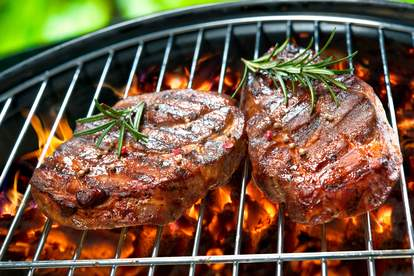How to Grill: What to Do and Not Do While Grilling - Thrillist