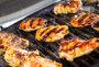 Kenyon Silken Grill Is Portable Amp Smokeless Best Indoor
