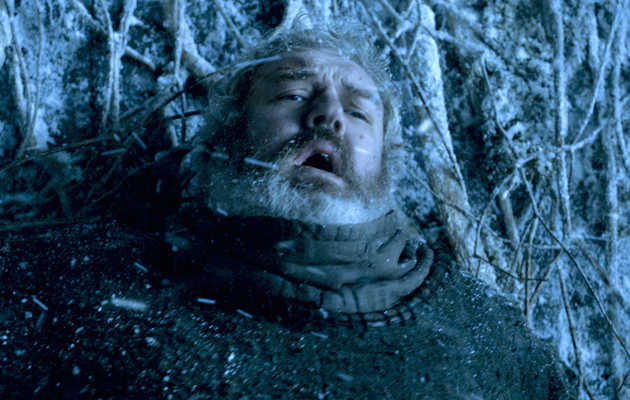 All 153 'Game of Thrones' Deaths, Ranked