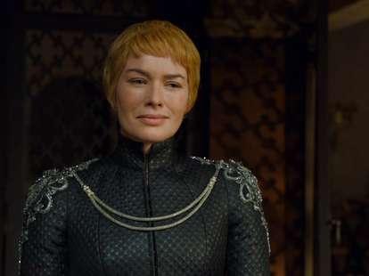 cersei game of thrones season 6 finale