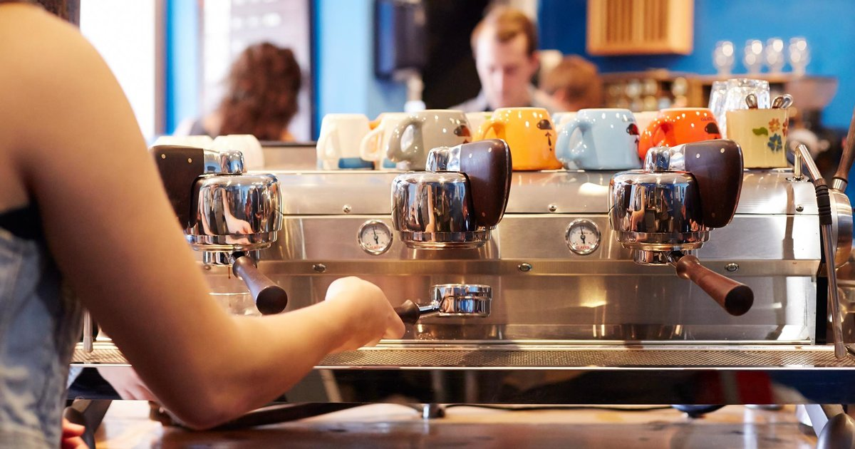 The 10 Best Independent Coffee Shops in Chicago