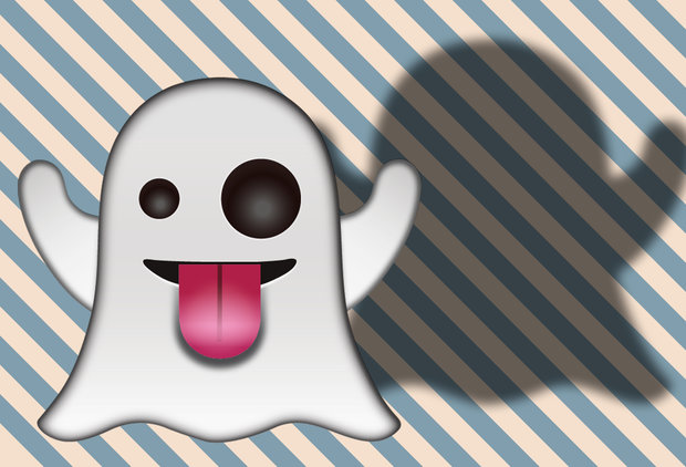 29 Completely Legitimate Excuses for Ghosting