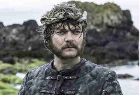 pilou asbaek euron greyjoy game of thrones