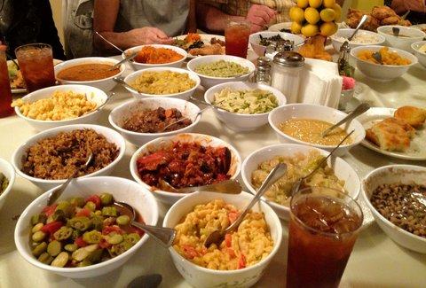 mrs wilkes dining room savannah georgia | Mrs. Wilkes Dining Room: A Nation, GA Restaurant.