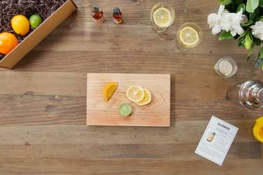 saloonbox cocktail subscription