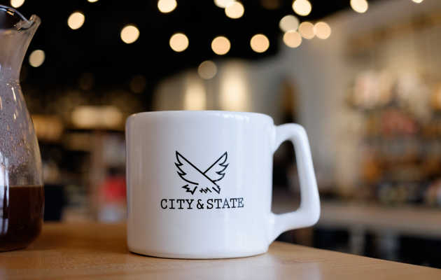 The Complete Guide to Memphis' Best Coffee Shops