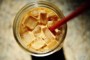 Java Cabana Coffee