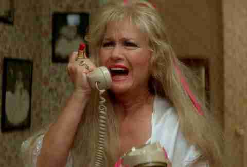 diane ladd wild at heart