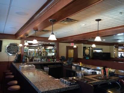 Obb's Sports Bar