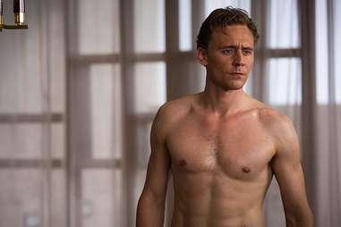 tom hiddleston high rise