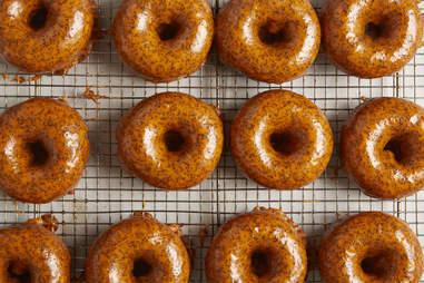 Federal Donuts Philadelphia