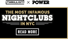 nightclubs nyc power text img