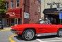 eBay Cars for Sale Under $5k From the 1980s - Thrillist