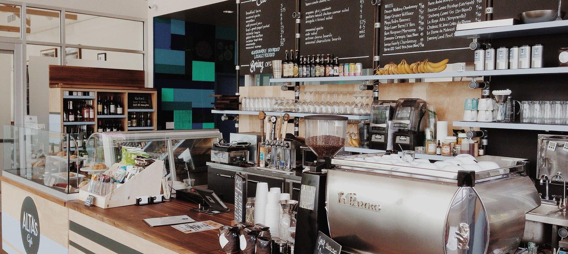The Best Hidden-Gem Restaurants in Austin